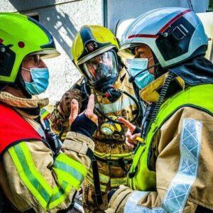 14-Menschen-gerettet-Brand-in-einer-Pension_1-300x300 Stolberg: 14 Menschen gerettet - Brand in einer Pension Regionales