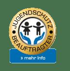 Jugendschutz-Logo