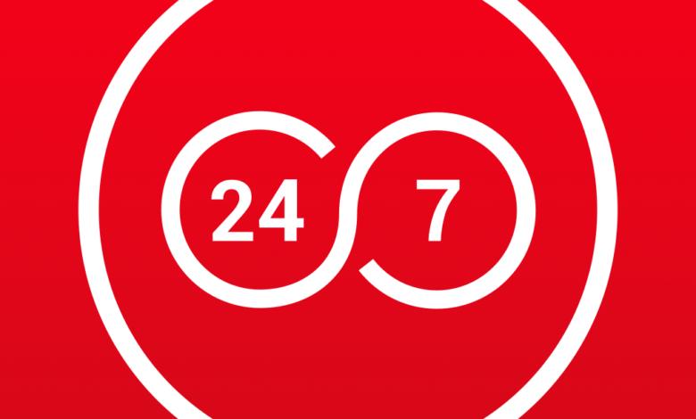 Die Feuerwehrpresse alarmiert mit DIVERA 24/7